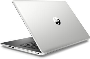 "HP Laptop 17-by1055cl - Intel i5, 12GB RAM, 1TB HDD, 17.3"" Touchscreen"