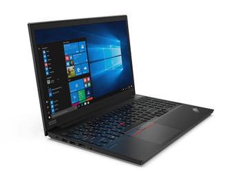 "Lenovo ThinkPad E15 - 15.6"" Display, Intel i5 10210U, 8GB RAM, 256GB SSD, Windows 10 Pro"