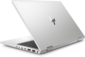 "HP EliteBook x360 830 G6 Convertible - Intel i5, 8GB RAM, 256GB SSD, 13.3"" Touchscreen, Windows 10 Pro"