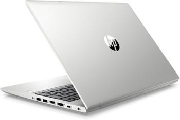 "HP ProBook 455 G6 - 15.6"" Notebook – AMD Ryzen 7 / X4 – 2.20GHz, 16GB RAM, 256GB SSD, Windows 10 Pro"