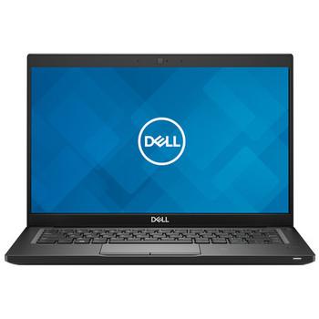 """Dell Latitude 7390 - Intel Core i5 – 8350U, 8GB RAM, 256GB SSD, 13.3"""" Touchscreen, Windows 10 Pro"""