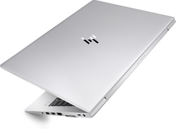 "HP EliteBook 840 G5 UltraThin Notebook - Intel i5, 8GB RAM, 128GB SSD, 14"" Display, Windows 10 Pro"