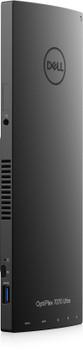 Dell Optiplex 7070 ULTRA - Intel i7 8565U 16GB 256GB Windows 10 Pro
