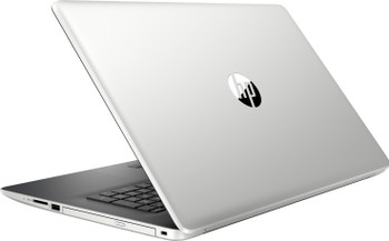 "HP Laptop 17-by1953cl - Intel i5, 8GB RAM, 256GB SSD, 17.3"" Touchscreen"