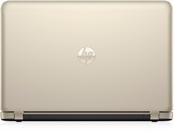 "HP Laptop 15-dw0088cl  - Intel i5, 8GB RAM, 256GB SSD, 15.6"" Display, Gold"