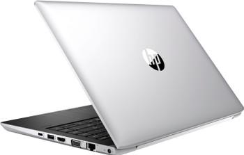 "HP ProBook 430 G5 Notebook - Intel i5, 4GB RAM, 500GB HDD, 13.3"" Display, Windows 10 Pro"