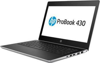 "HP ProBook 430 G5 Notebook - Intel i5, 4GB RAM, 500GB HDD, 13.3"" Display, Windows 10 Pro, 2SF29UT"