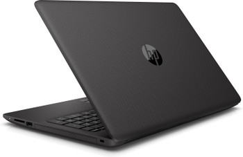"HP 250 G7 Notebook - 15.6""Display, Intel i5, 4GB RAM, 500GB HDD"
