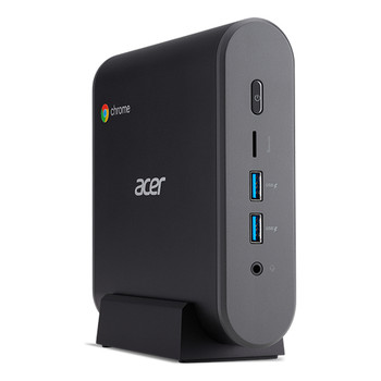 Acer Chromebox CXI3-4GKM4 - Intel Celeron, 4GB RAM, 32GB eMMC