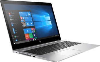 "HP EliteBook 850 G5 Notebook - Intel i5, 8GB RAM, 256GB SSD, 15.6"" Touchscreen, Windows 10 Pro, 3RS16UT"