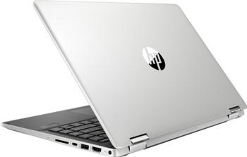 "HP Pavilion x360 Convertible 14m-dh0001dx - Intel i3 - 2.10GHz, 8GB RAM, 128GB SSD, 14"" Touchscreen, Windows 10 S"