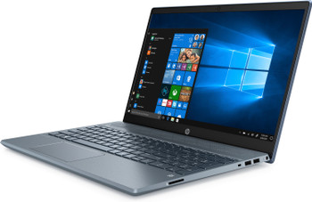 "HP Pavilion Laptop 15-cs3073cl - Intel i7, 16GB RAM, 1TB HDD, 15.6"" Touchscreen, GeForce MX250 4GB"
