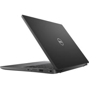"Dell Latitude 7300 - Intel Core i5 – 8265U, 8GB RAM, 256GB SSD, 13.3"" Display, Windows 10 Pro, Carbon"