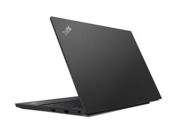 """Lenovo ThinkPad E15   Intel Core i5, 8GB RAM, 256GB SSD, 15.6"""" Display, Windows 10 Pro, Black, 20RD005HUS"""