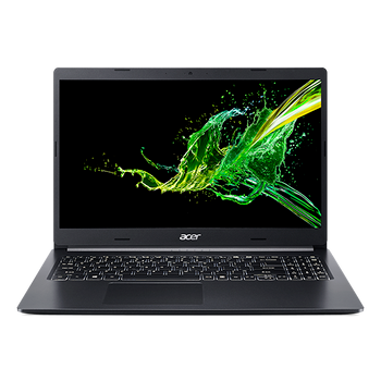 "Acer Aspire 5 - 15.6"" Intel Core i3-8145U 2.10 Ghz 4GB Ram 128GB SSD Windows 10 Home 