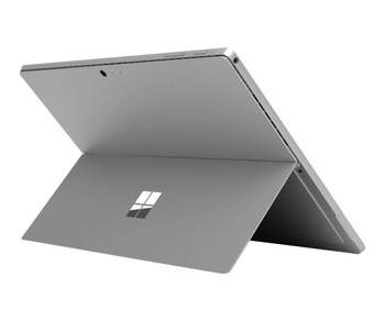 "Microsoft Surface Pro 6 Tablet – Intel i7, 8GB RAM, 256GB SSD, 12.3"" Touchscreen, Windows 10 Pro, Platinum, LSH-00001"