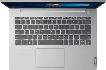 Lenovo ThinkBook 14 - Intel i7, 16GB RAM, 512GB SSD, Windows 10 Pro, 20SL0016US