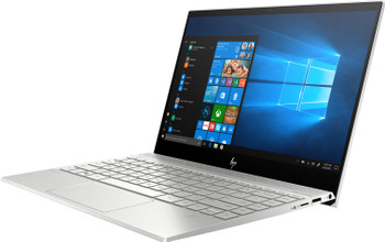 "HP ENVY Laptop 13-aq0045cl - 13.3"" Touchscreen, Intel i7, 16GB RAM, 1TB HDD, GeForce MX250 2GB"
