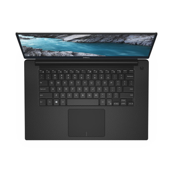 "Dell XPS 15 7590 - Intel i7 9750H 15.6"" Display 32GB RAM 1TB SSD, Windows 10 Pro"