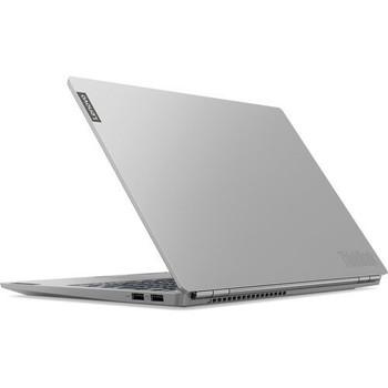 "Lenovo Thinkbook 13s - Intel i7, 8GB RAM, 256GB SSD, 13.3"" Display, Windows 10 Pro - 20RR0038US"