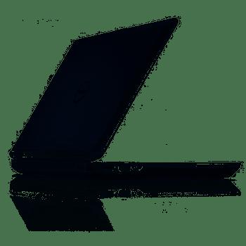 "Dell Latitude E6430 Notebook - Intel Core i5 - 2.60GHz, 8GB RAM, 256GB SSD, 14"" Display, Windows 10 Pro"