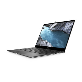 "Dell XPS 7390 -13.3"" Touchscreen, Intel i7 10710U, 16GB RAM, 512GB SSD, Windows 10 Pro"