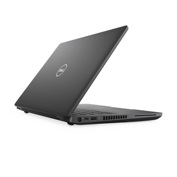 "Dell Latitude 5401 -14"" Display, Intel i7 9850H, 16GB RAM, 512GB SSD, Windows 10 Pro"