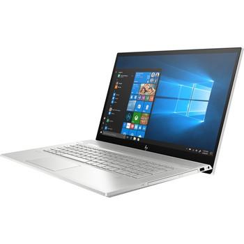 "HP ENVY 17t-ce100 Notebook - Intel i7, 16GB RAM, 1TB SSD, GeForce MX250 4GB, 17.3"" Touchscreen"