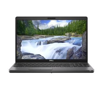 """Dell Latitude 5500 - 15.6"""" Display, Intel i5 8265U, 8GB RAM, 256GB SSD, Windows 10 Pro"""