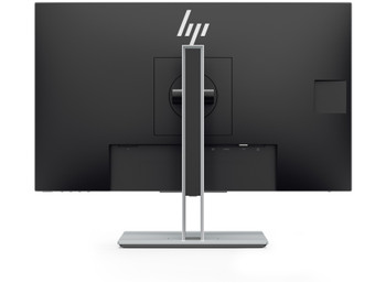 HP Elitedisplay E243p 24in Computer Monitor