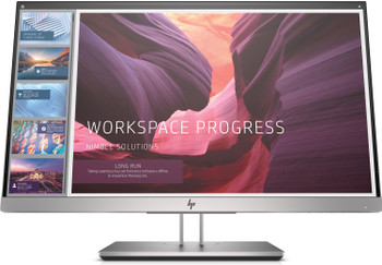 HP Elitedisplay E223d 21.5in Docking Computer Monitor