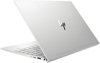 "HP ENVY Laptop 13-aq1185nr - 13.3"" Touchscreen, Intel i7, 8GB RAM, 512GB SSD, 32GB Optane"