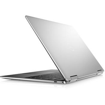 """Dell XPS 7390 - 13.3"""" Display, i5 10210U, 8GB RAM 256GB SSD, Windows 10 Pro"""