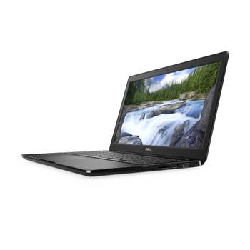 """Dell Latitude 3500 - 15.6"""" Display, Intel i7 8565U, 8GB RAM, 256GB SSD, Windows 10 Pro"""