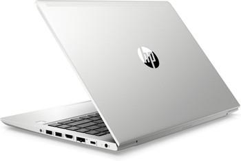 "HP ProBook 440 G6 Notebook - 14"" Display, Intel i3, 4GB RAM, 500GB HDD, Windows 10 Pro"