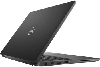 "Dell Latitude 7400 - 14"" Display, Intel i7 8665U, 16GB RAM, 512GB SSD, Windows 10 Pro"