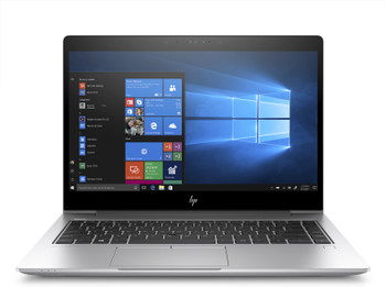 "HP EliteBook 840 G5 UltraThin - 14"" Display, Intel i5, 16GB RAM, 256GB SSD, Windows 10 Pro"