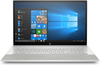 "HP ENVY Laptop 17m-ce1013dx - Intel i7, 12GB RAM, 512GB SSD, MX250 2GB, 17.3"" Touchscreen"