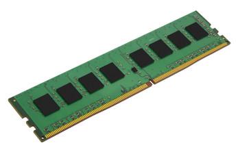 Kingston Ddr4 Dimm - 32 Gb - Dimm 288-pin - 2666 Mhz