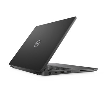 "Dell Latitude 7300 - 13.3"" Display, Intel i7 8665U, 8GB RAM, 256GB SSD, Windows 10 Pro"