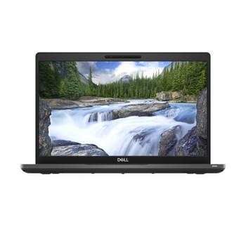 """Dell Latitude 7400 - 14"""" Display, Intel I5 8 8365U, 8GB RAM, 256GB SSD, Windows 10 Pro"""