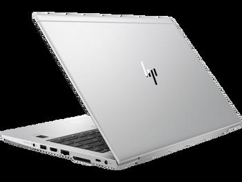 "HP EliteBook 840 G5 UltraThin - 14"" Display, Intel i5, 8GB RAM, 256GB SSD, Windows 10 Pro, 160U7UW"