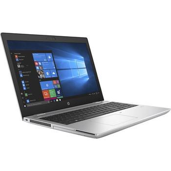 """HP ProBook 650 G4 - 15.6"""" Display, Intel i7, 16GB RAM, 500GB HDD, Windows 10 Pro"""