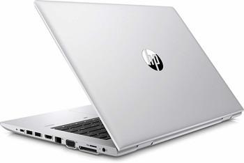 """HP ProBook 640 G4 - 14"""" Display, Intel i7, 16GB RAM, 512GB SSD, Windows 10 Pro"""