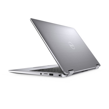 "DELL Latitude 7400 - Intel i5 8265U, 8GB RAM, 256GB SSD, 14"" Touchscreen, Windows 10 Pro"