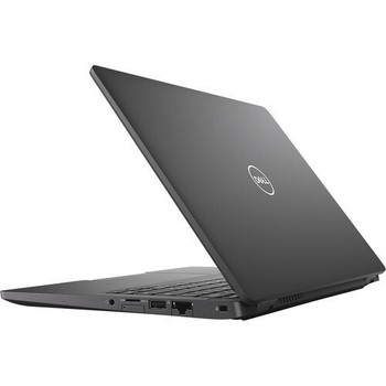 "Dell Latitude 5300 -13.3"" Display, Intel i5 8265U, 8GB RAM, 256GB SSD, Windows 10 Pro"