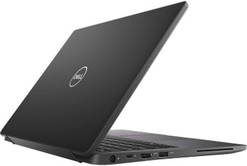 "Dell Latitude 7400 - 14"" Display, Intel i5 8265U, 8GB RAM, 256GB SSD, Windows 10 Pro"