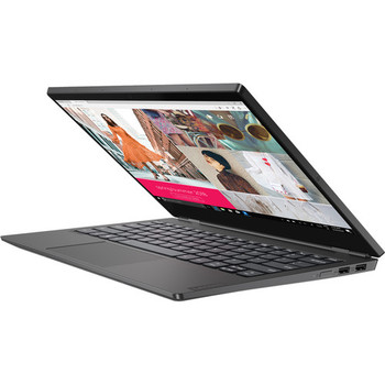 "Lenovo ThinkBook Plus Hybrid (2-in-1) - Intel i7, 16GB RAM, 512GB SSD, 13.3"" Touchscreen, Stylus Pen, Windows 10 Pro"