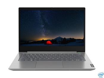 "Lenovo ThinkBook 14 - Intel i7 1065G7, 16GB RAM, 256GB SSD, 14"" Display, Windows 10 Pro"