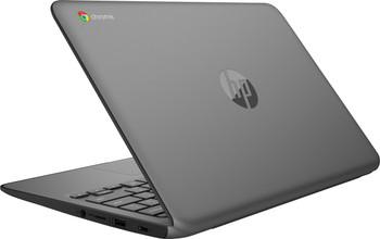 "HP Chromebook 11 G6 - 11.6"" Display, Intel N3350, 4GB RAM, 32GB SSD"